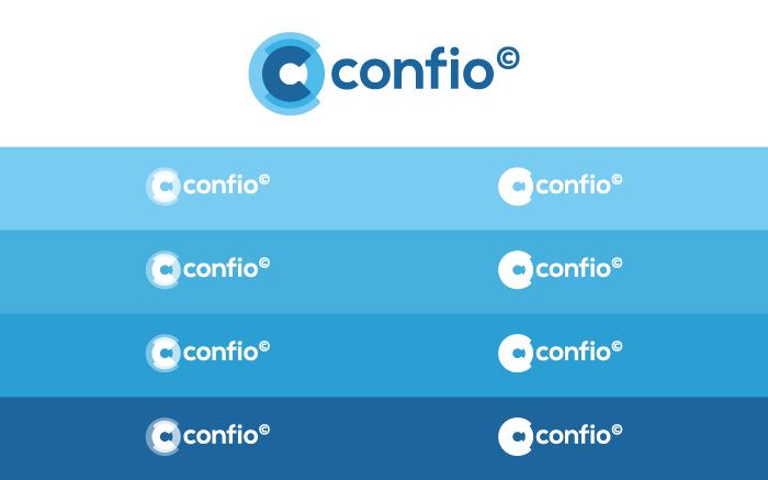 logotipo-confio